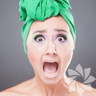 9 olağandışı fobi ve anlamları!