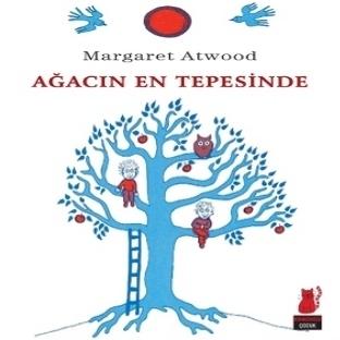 """""""Ağacın En Tepesinde"""" Yaşayan İki Çocuğun Öyküsü"""