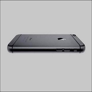 Akıllı Telefonlar Aşırı Isınıyor, Neden Olabilir?