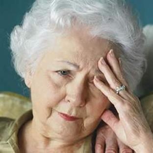 Alzheimer olmamak için yapılabilecek şeyler