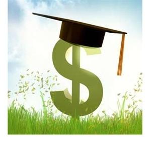 Amerika'ya MBA Programları'nda Burs Veren Kurumlar