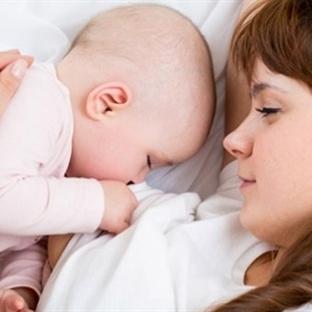 Anne Sütünü Arttırma Yöntemleri