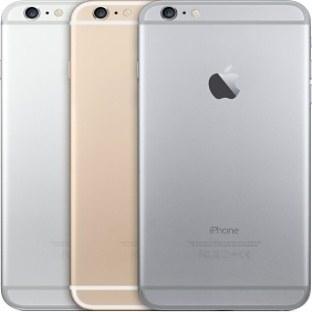 Apple, iPhone'lardaki Anten Şeridini Kaldıracak