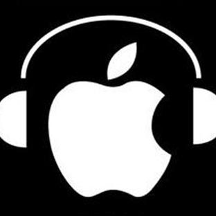 Apple Music'in Telif Hakları
