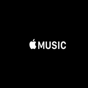 Apple Müzik Servisi Yeni Haliyle Tanıtıldı