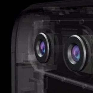 Apple ve Samsung Aynı Proje Üzerinde Çalışıyor
