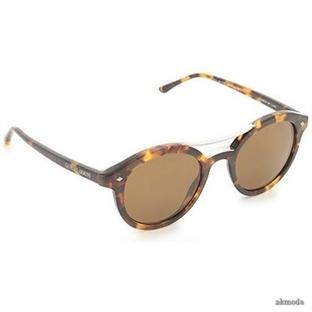 Armani Güneş Gözlükleri