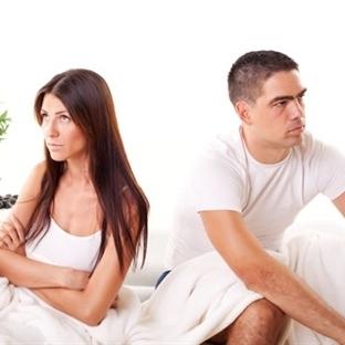 Aşkı ve ilişkiyi yıpratan kavgalar