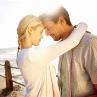 Aşkın sağlığa olumlu etkileri