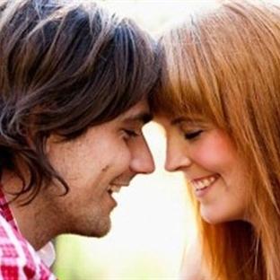Aşkınızı her zaman ilk günkü heyecanıyla yaşayın