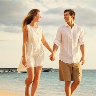 Aşkınızın Uzun Sürmesi İçin Öneriler
