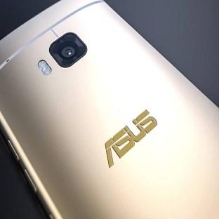 Asus Firması, Tayvanlı Üretici HTC'yi Satın Alıyor