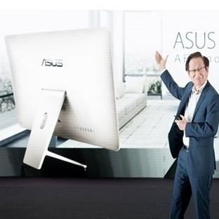 Asus Zenfone Selfie Ve ZenPad Tablet Duyuruldu