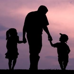 Babalar Günü İçin En Güzel Hediyeler