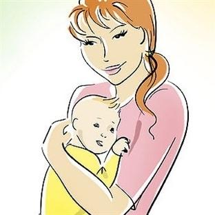 Bebeklerde Tırnak Batması Çözümleri
