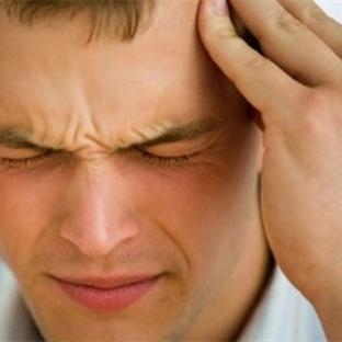 Beyin kanaması neden olur?