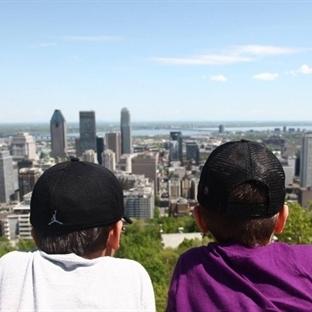 Bir doktor gözünden Kanada'da yaşam