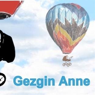 Bodrum'da Bu Yaz Yapılacak 5 Gezi!