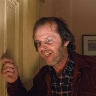 Cinemagraphs GIF Galerisi | Stanley Kubrick