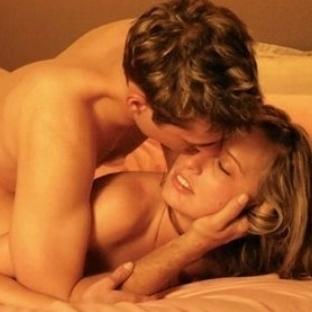 Cinsellikte Doğru Sanılan 32 Yanlış