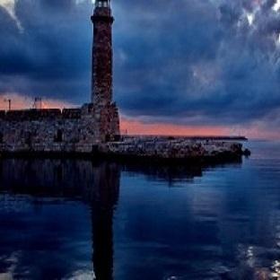 Deniz Feneri Falda Ne Anlama Gelir