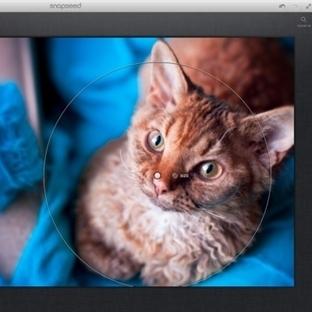 Dijital Fenomenlerin Fotoğraf Uygulamaları