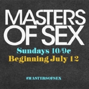 """Dizi Tanıtım: """"Masters of Sex"""""""