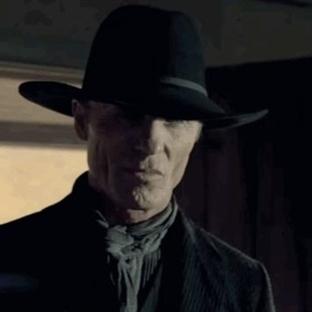 "Dizi Tanıtım: ""Westworld"""