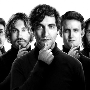 Dizi Tavsiyeleri : Silicon Valley
