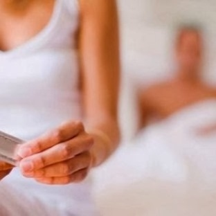 Doğum kontrol haplarının ilginç faydaları