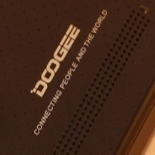 Doogee'den Çift FullHD Ekran ve 6000mah'lık Model