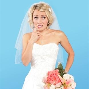 Düğün Öncesi Diyetine 9 Öneri