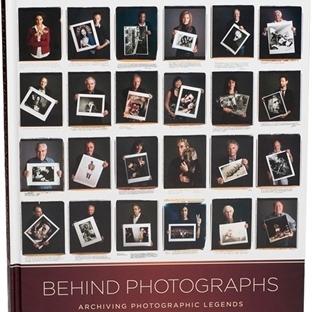 Efsane Fotoğraflar; Efsane Fotoğrafçılar