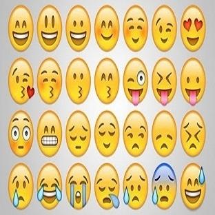 Emoji Passcode Rakamlı Şifrelerin Yerini Alıyor