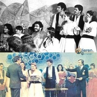 Eurovision Beste Yarışması