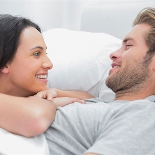Evliliklerin Bitme Nedenleri