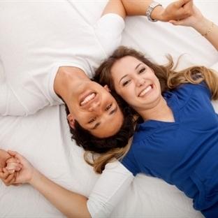 Evlilikte mutluluğun sırları