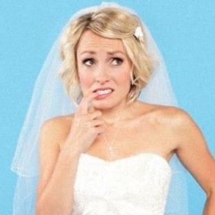 Evlilikten Niye Korkulur?