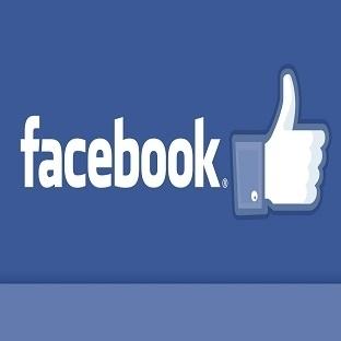Facebook'ta Hareketli Resim Nasıl Paylaşılır