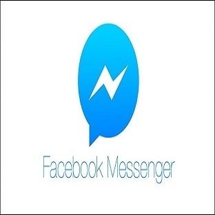 Facebook Messenger Bildirim Sesi Nasıl Kapatılır?