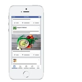Facebook Video Reklamlarıyla İşlerinizi Canlandırı