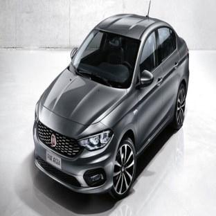 Fiat'tan yepyeni model Aegean-Ege Satışa Çıkıyor