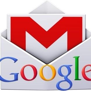G-mail Postalarınız Okunuyor!