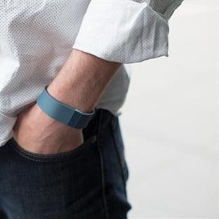 Giyilebilir Teknoloji Pazarının Lideri Fitbit