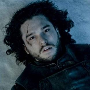 GAME OF THRONES: Jon Snow Gerçekten Öldü mü?