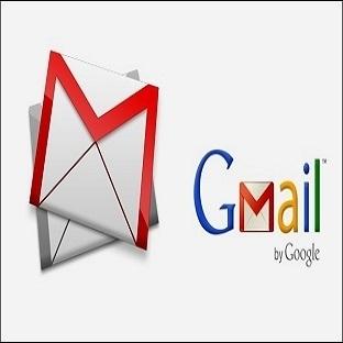 Gmail' de Gönderilen Mail Nasıl Geri Alınır?