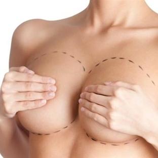 Göğüs Küçültme Nasıl Yapılmaktadır?