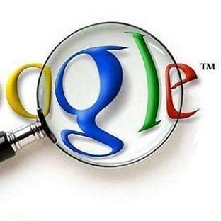 Google'da En Çok Hangi Kelimeler Arandı