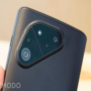 Google'dan, Snapdragon 810 Geliştirici Telefonu