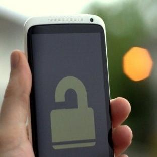 Google'dan Üst Seviye Güvenlik Sistemi:Abacus